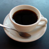 http://dlrsummit.com/wp-content/uploads/2015/12/A_small_cup_of_coffee-160x160.jpg