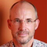 http://dlrsummit.com/wp-content/uploads/2015/12/Anthony-Quigley-large-160x160.jpg