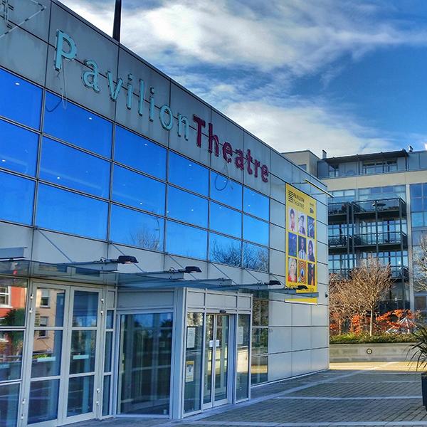 http://dlrsummit.com/wp-content/uploads/2015/12/Pavilion-Theater-Square.jpg