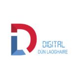 http://dlrsummit.com/wp-content/uploads/2015/12/Square-Digi-DL-Logo-160x160.png