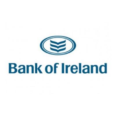 http://dlrsummit.com/wp-content/uploads/2017/03/Bank-of-Ireland-sq-logo.jpg