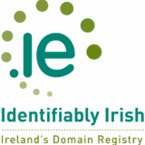 http://dlrsummit.com/wp-content/uploads/2017/03/IEDR-IdentIrish-2014-CMYK-Low-Res-for-Web-160x160.png