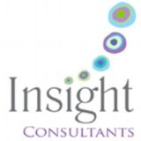 http://dlrsummit.com/wp-content/uploads/2017/03/Insight-Consultants-Logo-160x160.jpg