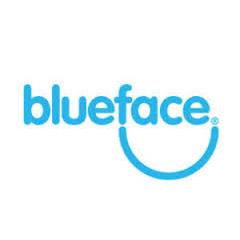 http://dlrsummit.com/wp-content/uploads/2017/03/blueface-logo.jpg