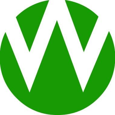 http://dlrsummit.com/wp-content/uploads/2017/03/wolfgang-digital-logo.jpg