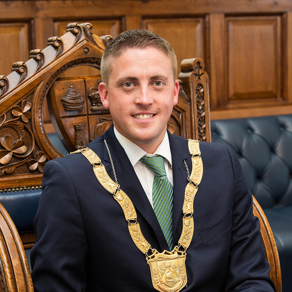 http://dlrsummit.com/wp-content/uploads/2017/04/Official-Photo-An-Cathaoirleach-Councillor-Cormac-Devlin-2.jpg