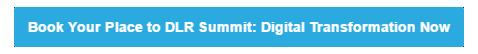 DLR Summit