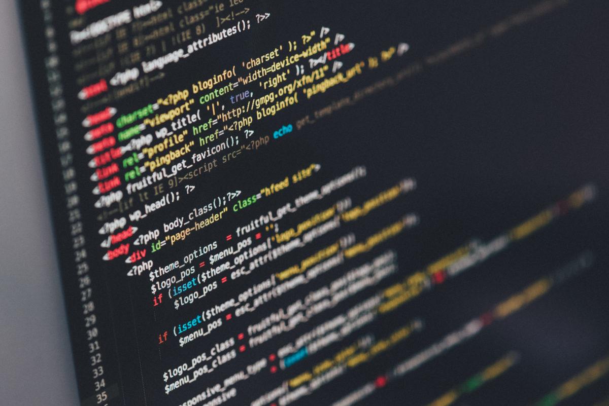 Digital Transformation Code