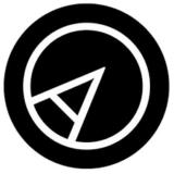 http://dlrsummit.com/wp-content/uploads/2018/03/Arekibo-160x160.png
