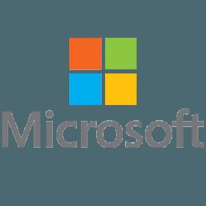 http://dlrsummit.com/wp-content/uploads/2018/04/Microsoft-Logo.png
