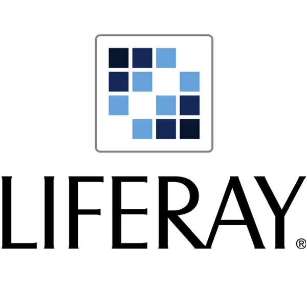 http://dlrsummit.com/wp-content/uploads/2018/04/liferay-1.png