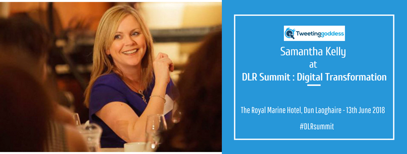 Samantha-Kelly-at-DLR-Summit_-Digital-Transformation.jpg