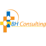 http://dlrsummit.com/wp-content/uploads/2018/05/bhconsultinglogo-1-160x160.png