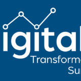 http://dlrsummit.com/wp-content/uploads/2019/03/Digital-Transformation-Summit-Logo-FINAL-1-160x160.png