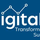 http://dlrsummit.com/wp-content/uploads/2019/03/Digital-Transformation-Summit-Logo-FINAL-1-160x160.png