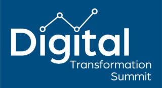 http://dlrsummit.com/wp-content/uploads/2019/03/Digital-Transformation-Summit-Logo-FINAL-1-320x175.png