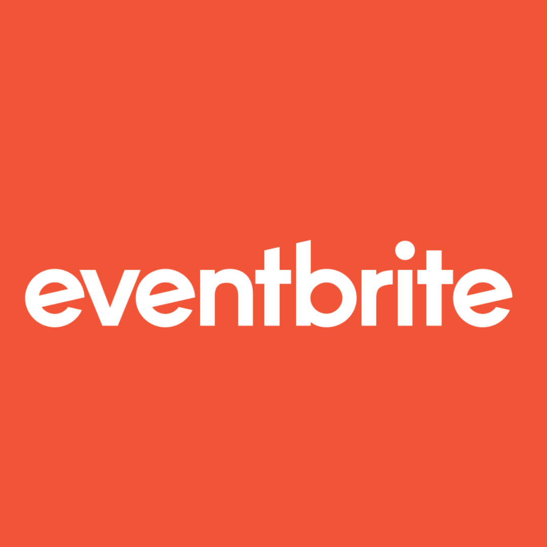 http://dlrsummit.com/wp-content/uploads/2019/04/eventbrite.png
