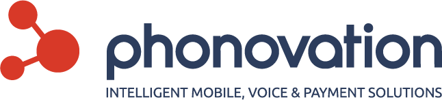 http://dlrsummit.com/wp-content/uploads/2019/05/Phonovation-Logo-Slogan-RGB.png